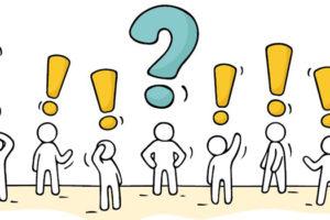 İki Yönlü İletişim Nedir ? 1