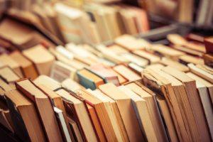 Dünyanın En Çok Okunan 10 Kitabı 5