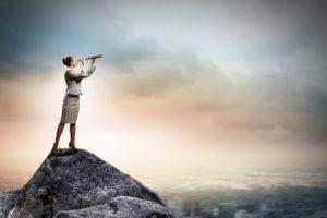 Başarısızlığı Fırsata Çevirmenin Yolları 15