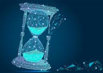 Zaman Gerçek mi? Yoksa İllüzyon mu? 2