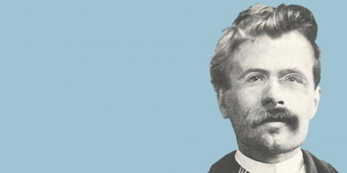 Nietzsche Felsefesi Nedir ? 2