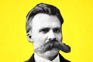 Nietzsche Felsefesi Nedir ? 4