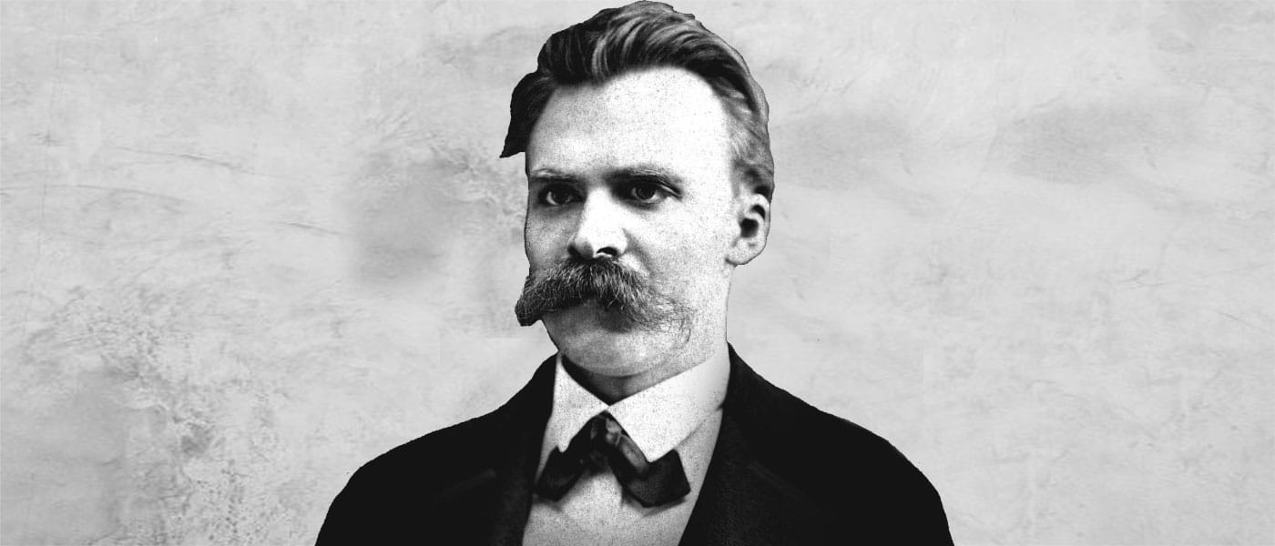 Nietzsche Felsefesi Nedir ? 1