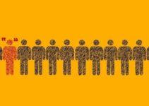 Farklı Olmak İstemenizin 5 Nedeni 3