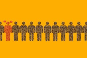 Farklı Olmak İstemenizin 5 Nedeni 30