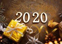 Yeni Yılda Alınan Kararlar Neden Sürdürülmez? 1