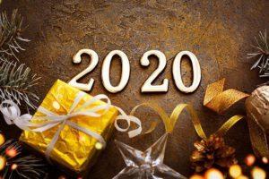 Yeni Yılda Alınan Kararlar Neden Sürdürülmez? 16