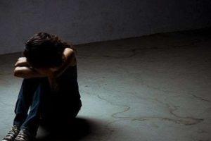 Tükenmişlik Aslında Bir Depresyon Biçimi midir? 1