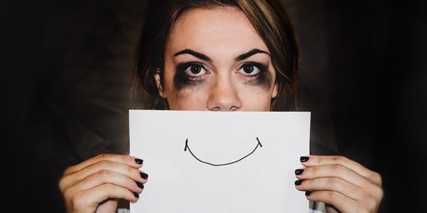 Tükenmişlik Aslında Bir Depresyon Biçimi midir? 2