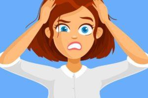 Stresinizi Azaltamıyorsanız, Nötrleştirin 7