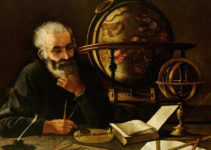 Analitik Felsefenin Onbir Dogması 4
