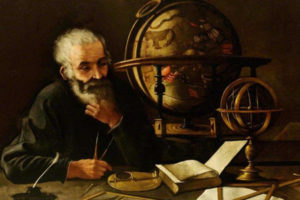 Analitik Felsefenin Onbir Dogması 24