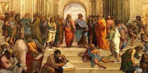 Analitik Felsefenin Onbir Dogması 2