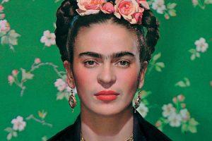 Frida Kahlo Sözleri 1