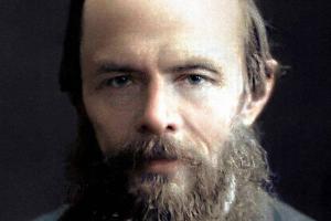 Dostoyevski Sözleri 12