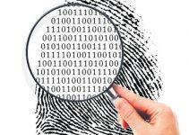 DNA parmak izi nedir? 2