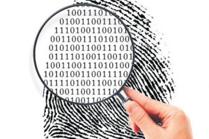 DNA parmak izi nedir? 1