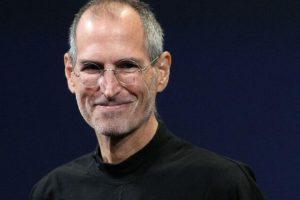 Steve Jobs Sözleri 1