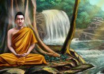 Gautama Buddha Sözleri
