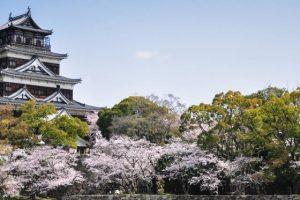 Japon Felsefesi 17