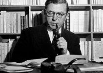 Jean Paul Sartre Sözleri 4