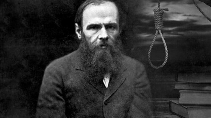 Dostoyevski Sözleri 2