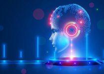 Zaman Çizelgesi: İnsan Genom Projesi 3