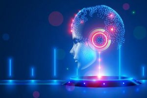Zaman Çizelgesi: İnsan Genom Projesi 4