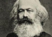 Karl Marx Kimdir 2