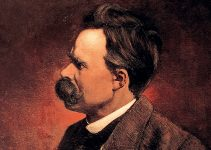 Nietzsche Kimdir